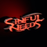 sinful_needs_logo_lg_square